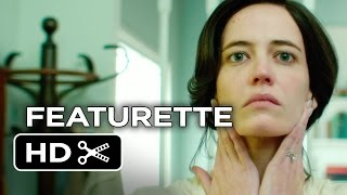 Nonton White Bird In A Blizzard Featurette   Story And Cast  2014    Shailene Woodley  Eva Green Movie Hd Film Subtitle Indonesia Streaming Movie Download