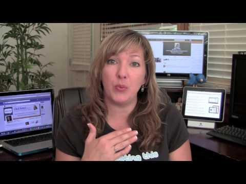 List Building & Email Marketing Tips