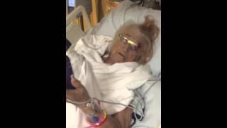 Good O'l Grandmom Rita- www.msn.com/en-us/news/offbeat/guin