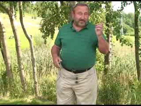 Tadeusz Drozda - Dyżurny Satyryk Kraju 1