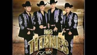 El Vago (Audio) Los Titanes De Durango
