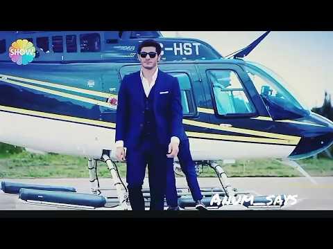 Video HayMur (Hayat & Murat) VM ••• Toota Jo Kabhi Taara √ download in MP3, 3GP, MP4, WEBM, AVI, FLV January 2017
