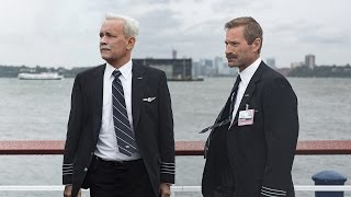Nonton Sully   Official Imax Trailer  Hd  Film Subtitle Indonesia Streaming Movie Download