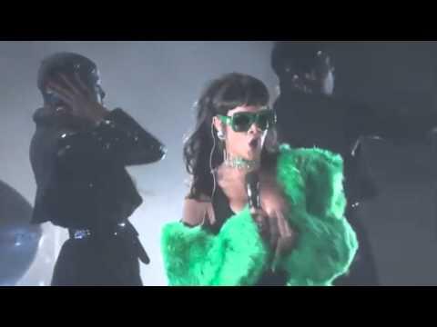 , title : 'Rihanna vs Chris Brown - Bitch Better Have My Money (DJ Kontrol Blend)'