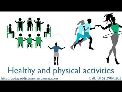 Treatment Recovery Rehab | Drug Rehabilitation Recovery | Alcohol Abuse Rehab