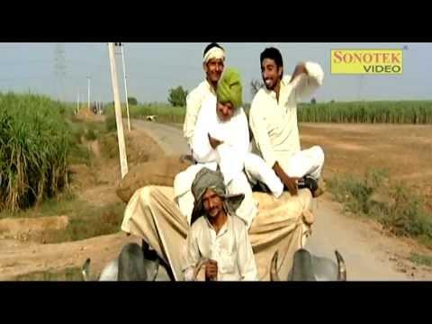 Video Haryanvi Filmi Song - Jamindar Chala Re  | Karm download in MP3, 3GP, MP4, WEBM, AVI, FLV January 2017