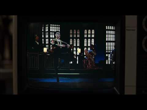 Mao's Last Dancer -