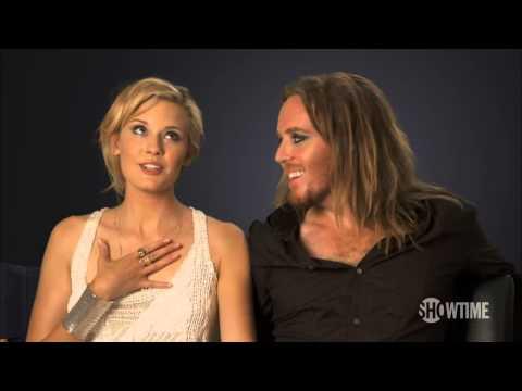 Californication Season 6 Guest Stars + scenes from all season