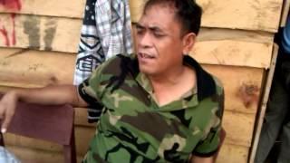 Video Konflik Tapsel 3 : TNI vs MASYARAKAT MP3, 3GP, MP4, WEBM, AVI, FLV Oktober 2018
