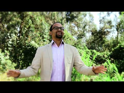 New Tigrigna Song Robel Gebregziabher Rg Ziblo Aloni ዝብሎ'ለኒ