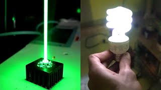 Video Wireless Energy Transmission with Force Fields and Lasers MP3, 3GP, MP4, WEBM, AVI, FLV September 2019