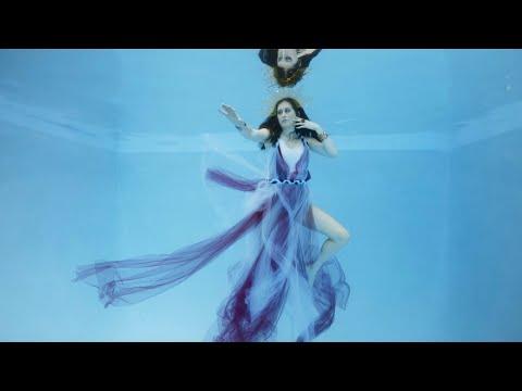 RAIGN - Causing Love [Official Music Video]