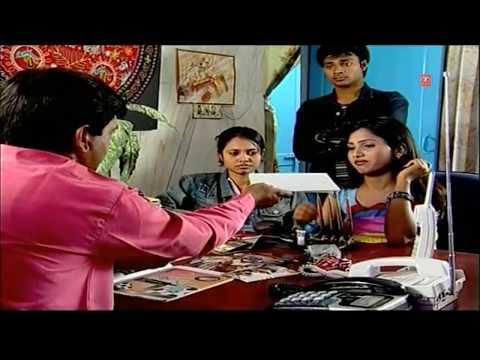 Video Mitwa Bhool Na Jana (Zakhmi Dil Vol.1) - Sad Hindi Video Songs download in MP3, 3GP, MP4, WEBM, AVI, FLV January 2017