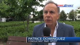 Wimbledon / Bartoli peut-elle le faire ? 03/07 - YouTube