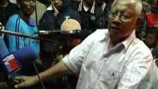 Video Tun Salleh Abbas dedahkan MP3, 3GP, MP4, WEBM, AVI, FLV November 2018