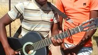 Video 14 years old young talented boy from the rural area Newcastle kzn MP3, 3GP, MP4, WEBM, AVI, FLV April 2019