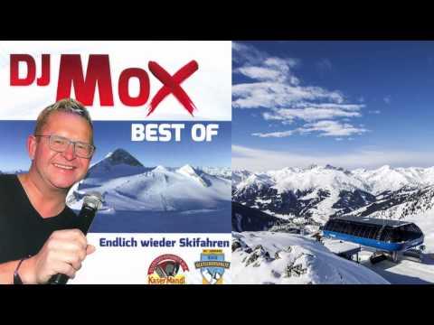 ABER SCHÖN MUSS SIE SEIN - DJ Mox видео