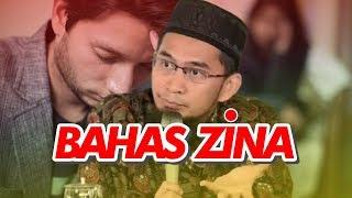Video Blak-Blakan‼️ Jamaah Ini Tanya Tentang ZINA kepada Ust. Adi Hidayat MP3, 3GP, MP4, WEBM, AVI, FLV Juni 2019
