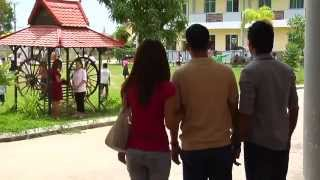 Khmer Movie - Beauty Of Life