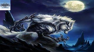 Chó sói là biểu tượng cho vẻ đẹp và sức mạnh, chúng tượng trưng cho cả điều tốt và điều xấu. Ngoài ra ở Bắc Âu, sói là một vị thần đã nuôi nấng Romulus và Re...