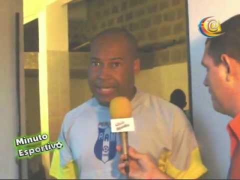 AAM na final da Copa dos Campeões em Ubaíra