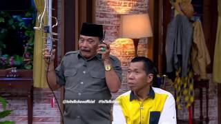 Video Kiwil Geleng-geleng Ngadepin Bolot MP3, 3GP, MP4, WEBM, AVI, FLV Juni 2019