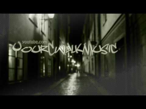 Jhevon Paris feat August - Neva Eva [YourCwalkMusic]
