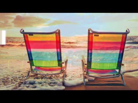 Video - Η ''Ωκεανίς'' θα πλήξει τη χώρα από την Παρασκευή το βράδυ