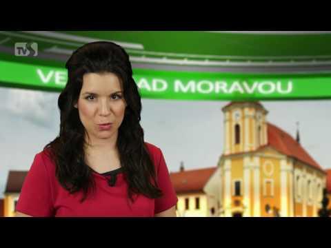 TVS: Veselí nad Moravou 10. 2. 2017