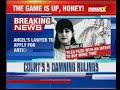 Hearing on Ram Rahim properties case to take place at Punjab and Haryana High Court - Video