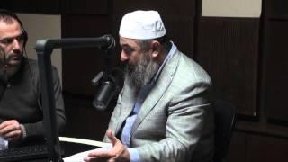 A ka egzistu Feja Islame edhe para Pejgamberit Sal Allahu Alejhi we Selem - Hoxhë Ferid Selimi