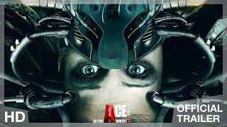 Lost Time   Official Trailer Hd   Rochelle Vallese   Luke Goss