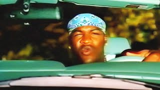 Jaheim - Could It Be (Official Video)
