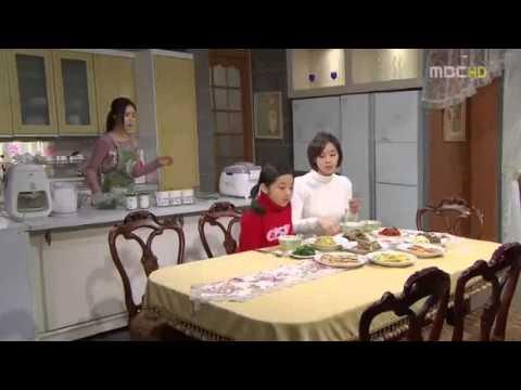 [HD]Gia đình là số 1_Phần 2_High Kick Through The Roof_Tập 70 - Thời lượng: 23:01.