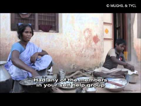 Bhothayin Paathai – Effects of Alcoholism