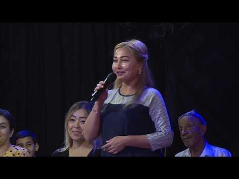 koreyalik-kelin-uzbek-kino