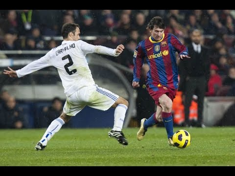 Messi'' - Leo Messi ya ha hecho 12 asistencias de gol en los Clásicos que ha disputado. El argentino no sólo destaca en su faceta goleadora y demuestra que siempre ha sido un gran pasador. Eto'o, Henry,...