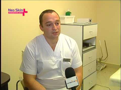 Скрининг заболеваний, которые проходят безсимптомно