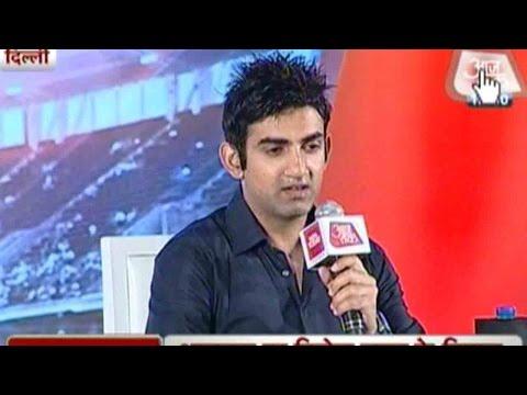 Salaam-Cricket-Rohit-More-Dangerous-Player-Than-Virat-Kohli-Says-Gautam-Gambhir-08-03-2016