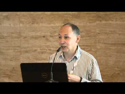 Кевин Рък за измерването на резултати във вътрешните комуникации.