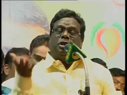 Video karur pmk guru vs jayalalitha & thiruma by sankar padayachi download in MP3, 3GP, MP4, WEBM, AVI, FLV January 2017