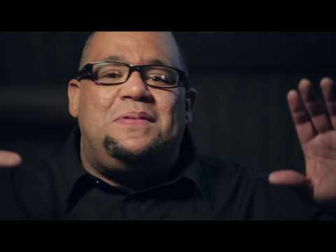 JON CARLO TE EQUIVOCAS VIDEO OFICIAL