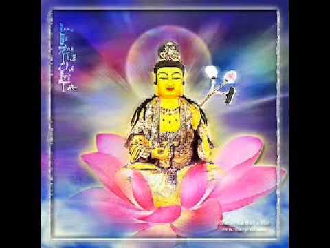 Nhạc Phật Giáo 2