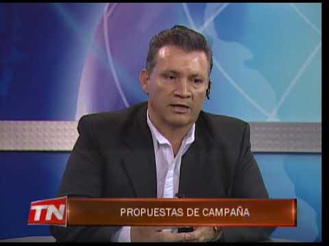 Sergio Méndez