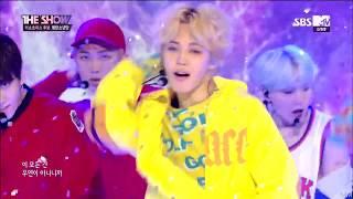 Video 방탄소년단(BTS) - MIC Drop + 고민보다 Go + DNA 교차편집 (stage mix) MP3, 3GP, MP4, WEBM, AVI, FLV Juni 2018