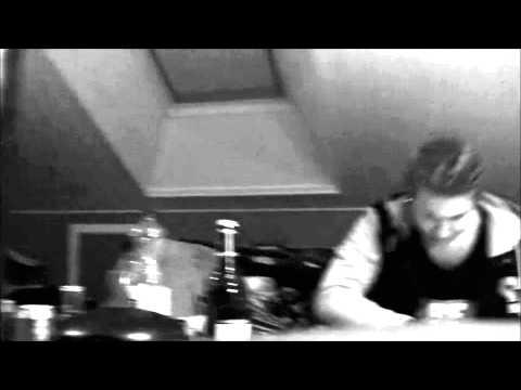 Rätt saker händer nu (видео)