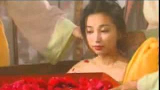 Nonton warring states Film Subtitle Indonesia Streaming Movie Download
