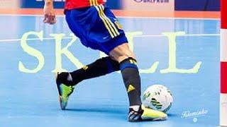 Video Indonesia Futsal ● Beautiful Skills, Tricks and Goals ● HD Pt.2 MP3, 3GP, MP4, WEBM, AVI, FLV Juli 2017