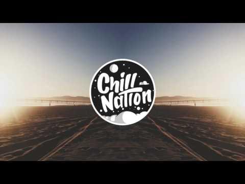 With You | Hip Hop Mix (Emotional Rap Music)
