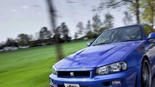 Nonton Top 10 Cars from Fast and Furious Series Film Subtitle Indonesia Streaming Movie Download